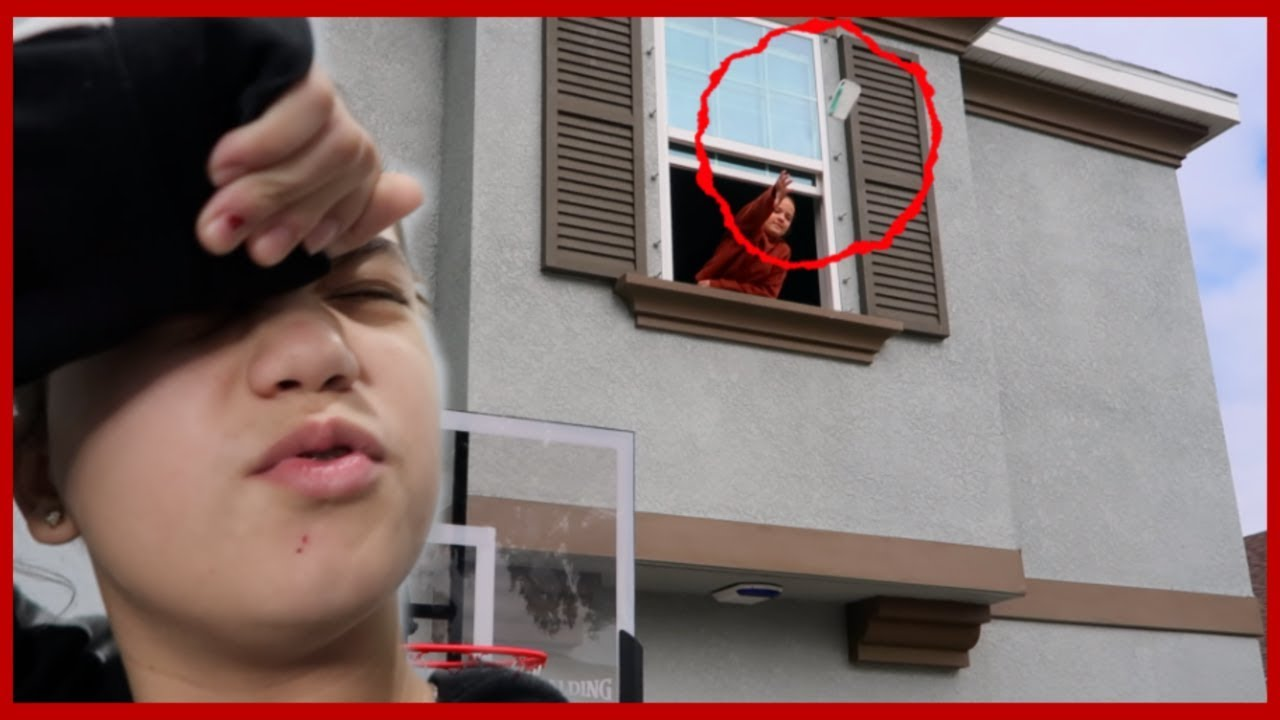 my-little-sister-threw-my-iphone-x-r-off-the-second-floor-prank-vlogmas-day-22