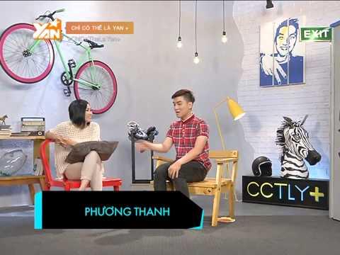 """Chỉ Có Thể Là Yan+ : Phương Thanh hát cải lương """"tố"""" bệnh nghề nghiệp của ca sĩ"""