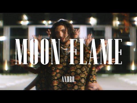 Andro - Moon