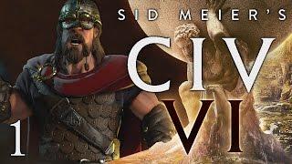 civ 6 iron tide 1 viking scourge