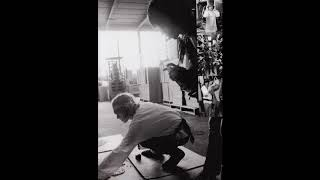 THE ROLLING STONES  2000 Light Years From Home (Instrumental Version)