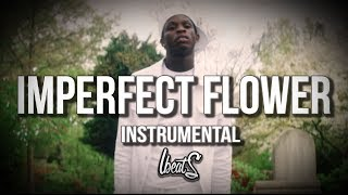 Quando Rondo - Imperfect Flower Instrumental (Official) (Prod By Lbeats)