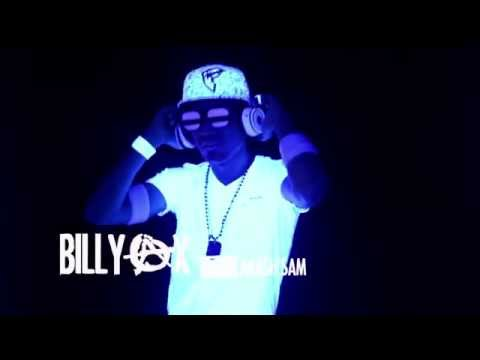 Teaser | Raatan Na Soye | Billy X Feat. Akash | Full Song Coming Soon
