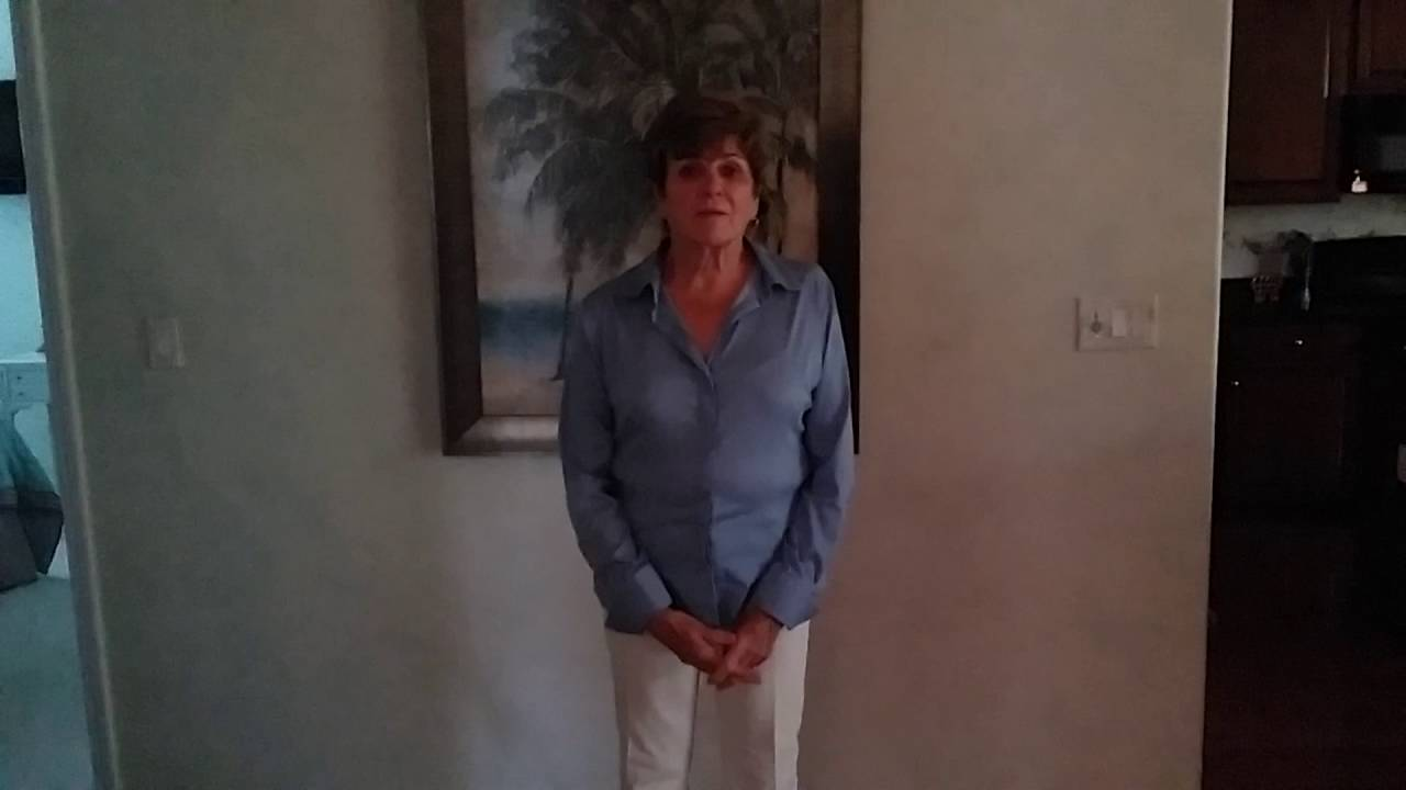 Exterior Painters Ponte Vedar Beach FL Testimonial