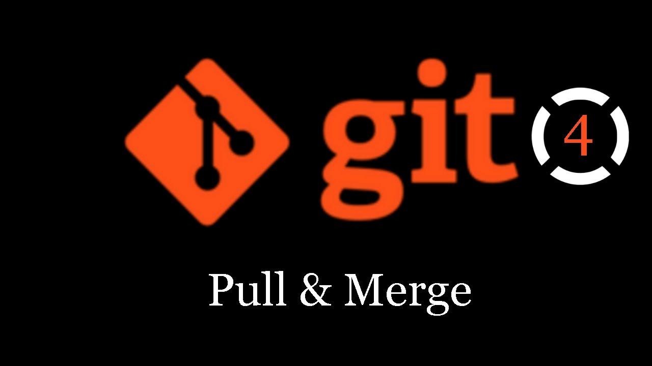 1) You want a true merge.