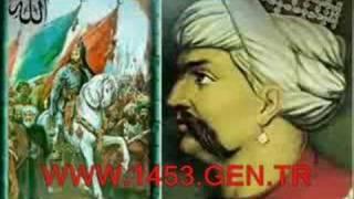 hakikat istiyorum....!!! OSMANLI - ottomans  WWW.1453.GEN.TR