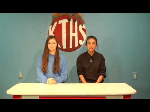 KTHS-TV