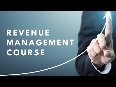 How to do Revenue Management for Hotels?  Improve ADR and Occupancy