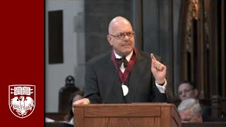 Leon Botstein Alumni Medal Address