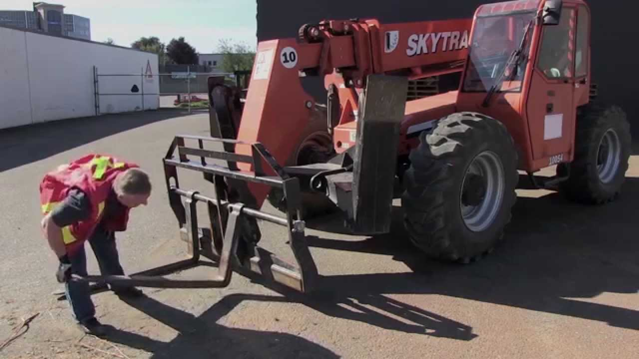 Introduction to rough terrain telehandler forklifts youtube introduction to rough terrain telehandler forklifts ives training group 1betcityfo Image collections