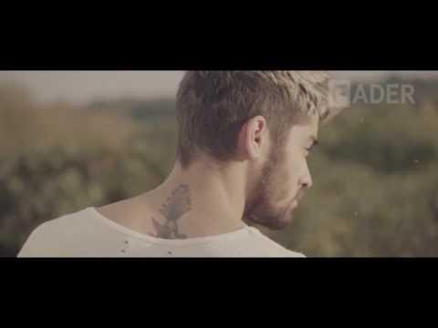 Zayn Malik & Justin Bieber (A Zustin Short Film)