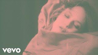 Vanessa Paradis - Vague à l'âme sœur (Clip Officiel)