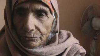 Repeat youtube video Partition 1947-Gandhowal(Tanda,Hoshiarpur)