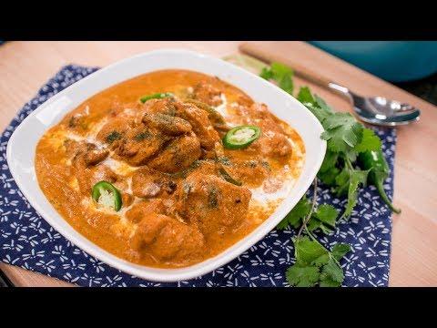 butter-chicken-recipe-(murgh-makhani)---pai's-kitchen!