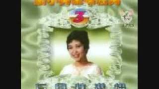 Zhang Xiao Ying (in Indonesian) -  Fu Xin De Ren -  张小英 -  负心的人 (印尼文版)