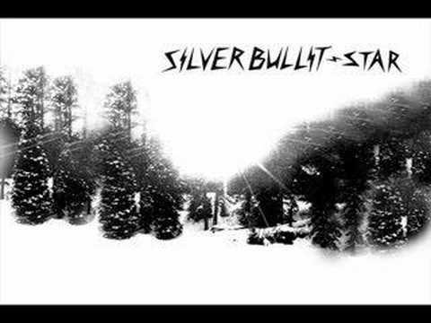 Silverbullit - Star mp3