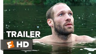 The Ornithologist Trailer #1 (2017) | Movieclips Trailers streaming