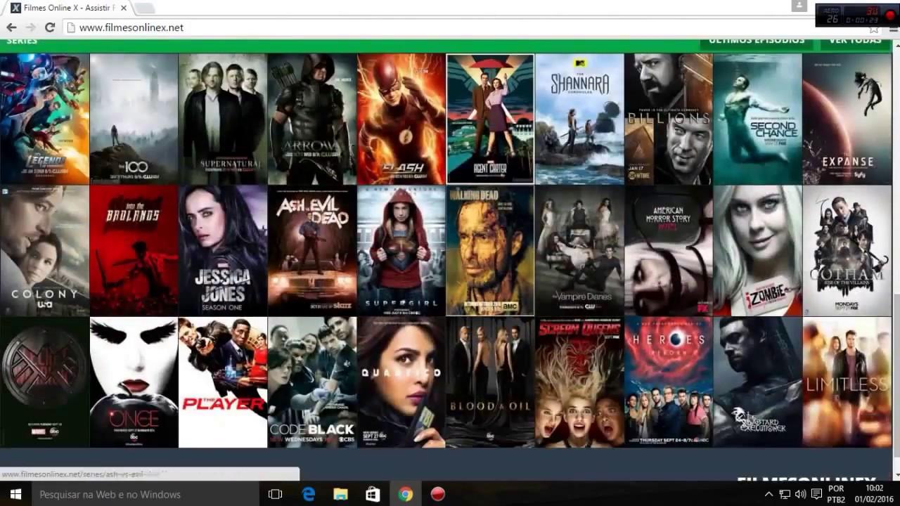 gratis filme online ansehen
