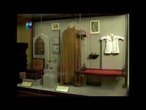 Государственный музей-заповедник Царское Cело