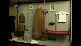 видео Государственный исторический музей (ГИМ). Со школой, с детьми и с внуками.
