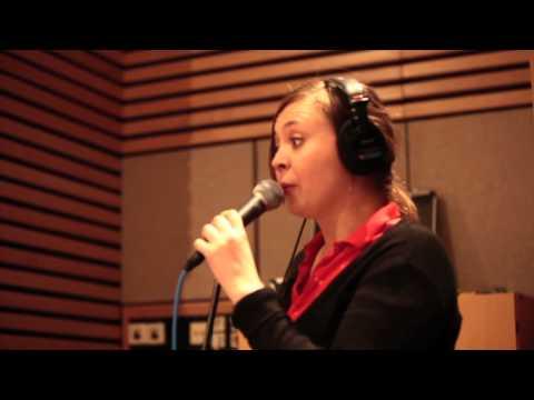 FM Belfast - Underwear (Live at Iceland Airwaves)