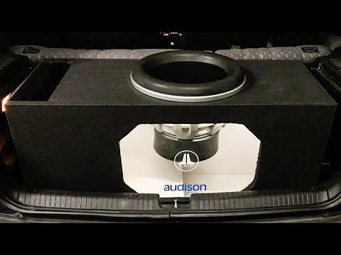 jl-audio-13w7!-caixa-top-num-corsa-by-felipe-nanba