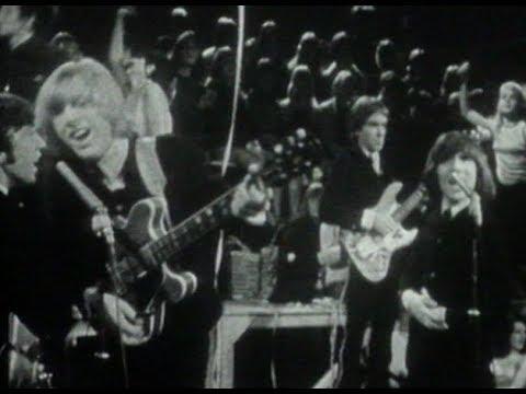 The Easybeats - Sorry