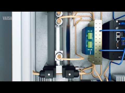 「Optimus(TM) 絶縁油中ガス・水分オンライン監視装置」を新発売