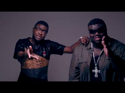 Down Low (Official Music Video) - Kevin Sean ft. Skales