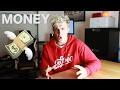 RAISING MONEY FROM INVESTORS