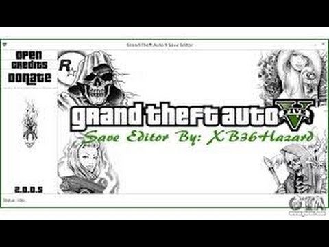 360tuts Gta 5 Hazard S Save Editor V2 0 1 22 Vehicle Save Sharer Added besides Page 38 together with Gta 5 Infinite Health Invincibility Cheat Code God furthermore Lower Upper Left Right Honda Toyota Mazda Lexus Kia further News. on gta 4 and 5 cars