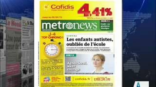 REVUE INTER FRANCAISE DU 02 04 2015