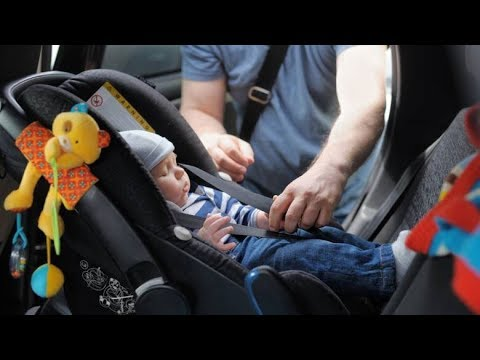 How you can help prevent kids from vaping from YouTube · Duration:  7 minutes 1 seconds