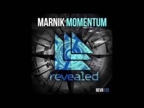 Tiësto Vs. Marnik Vs. Hardwell & Showtek - Red Lights Vs. Momentum Vs. How We Do (Hardwell MashUp)