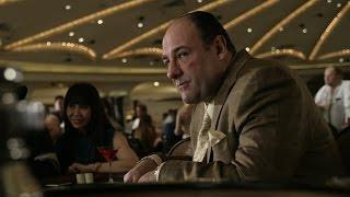 The Sopranos - Season 6B, Episode 6 Kennedy and Heidi