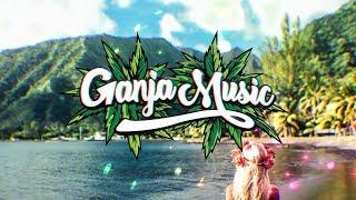 Download Coldplay - Paradise (BillyBoy Reggae Remix)