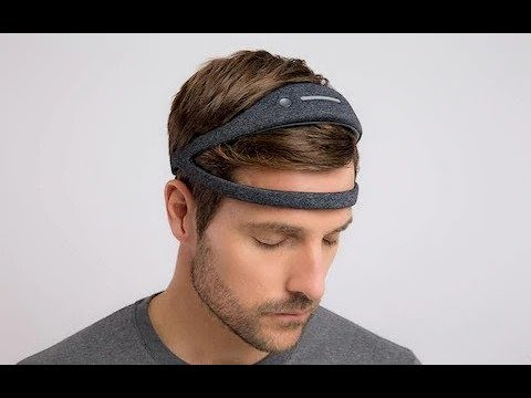 7 Sleep Devices And Gadgets  To Make Waking Up A Little Bit Easier