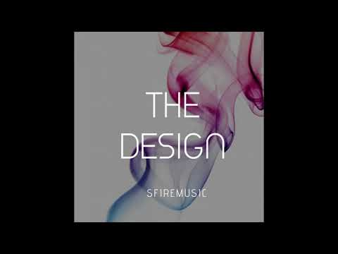 SFiremusic - The Design
