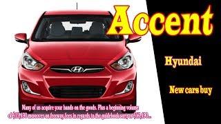 2019 hyundai accent review | 2019 hyundai accent sedan | 2019 hyundai accent hatchback