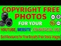 Free Royalty Free Stock Images - best free stock photos no watermark - royalty free images stock