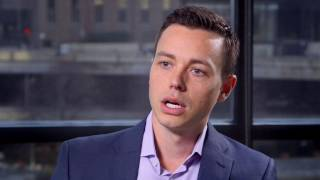Master of Science in Threat and Response Management Alum Crisis Stories | Tom: Employee Safety