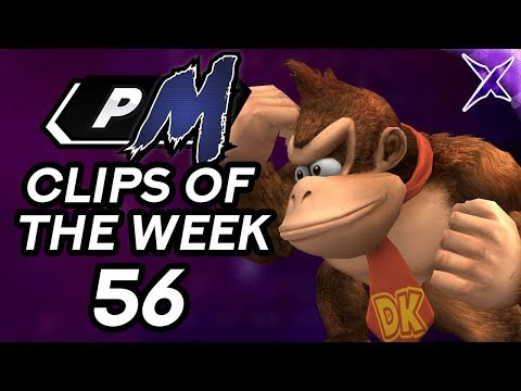 Project M Clips Of The Week Episode 56