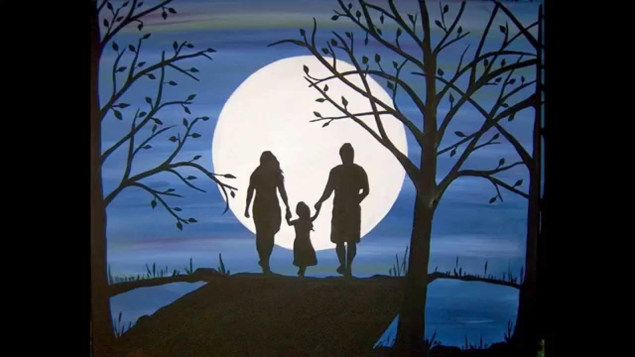 Art original paintings paintings for sale on etsy ebay for Original fine art paintings for sale