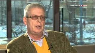 As wywiadu - Andrzej Janisz