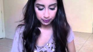 Fall Fashion And Beauty Haul 2013 Thumbnail