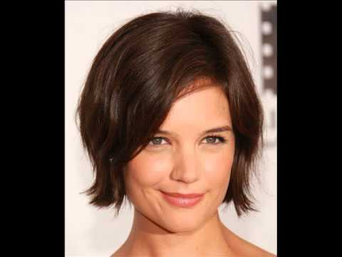 s hair styling tips 2 tips for styling your a line bob hairstyles 1206