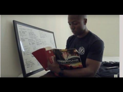 Firefighter | What I Do & How Much I Make | Part 1 | Khan Academy