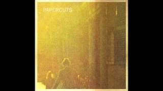 Download Papercuts - Do What You Will (not the ) MP3 song and Music Video