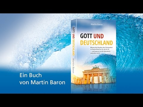 Gott und Deutschland
