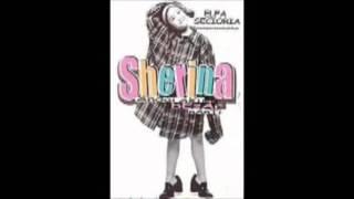 Sherina - Balon Udara
